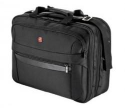 Дорожная сумка Wenger Black W73012298