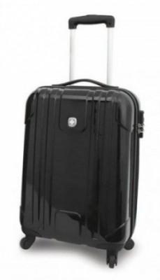 Дорожный чемодан Wenger 94л WG72032229