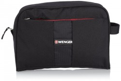 Несессер черный Wenger WG6085201011