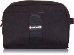 Несессер Wenger WG6085201014