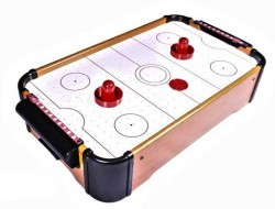 Хоккей настольный 30x50 см.