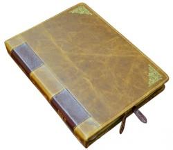 Защитная папка чехол для iPad (с функцией подставки)
