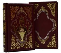 Семейная Библия (подарочное издание). Dn-235