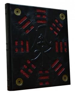 Подарочный 2-х томник Фен-Шуй, Dn-415