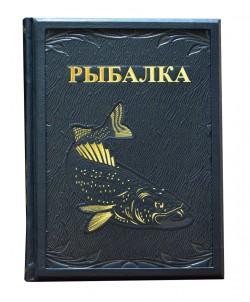 Жизнь и ловля пресноводных рыб. Леонид Сабанеев. Синяя