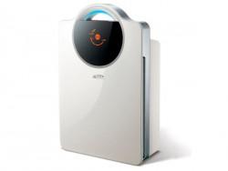 Очиститель-дезодоратор воздуха AIC AC 3023 белый