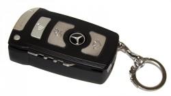 Зажигалка карманная Mercedes-Benz