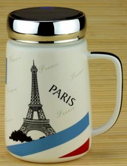 Кружка Travel Cup