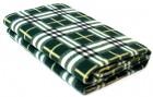 Коврик для пикника Square SY-037 зелёный 130х150см