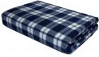 Коврик для пикника Square SY-037 океанская синь 130х150см