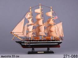 Модели кораблей с сексом