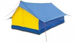 Палатка Bluebird