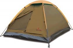Палатка Summer