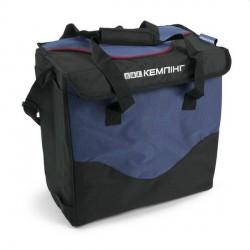 Изотермическая сумка HB5-720 голубая