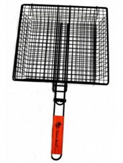 Решётка для гриля Time Eco 2109 антипригарная