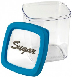 Контейнер для хранения сахара Snips Sugar 1л