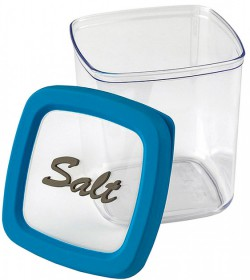 Контейнер для хранения соли Snips Salt 1л
