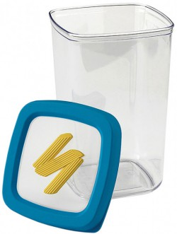 Контейнер для хранения продуктов Snips Паста 1.5 л