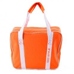 Изотермическая сумка Giostyle Evo Medium 21л