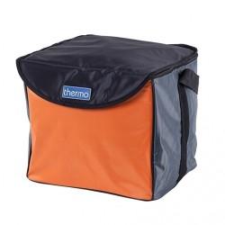 Изотермическая сумка Icebag 20