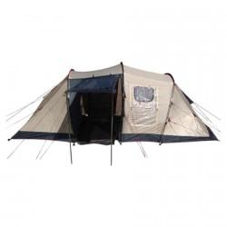 Палатка Аспен CLM90 Coleman