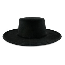 Детская шляпа Зорро Флок