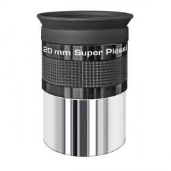 """Окуляр Bresser SPL 20 mm 52° - 31.7mm (1.25"""")"""