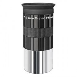 """Окуляр Bresser SPL 32 mm 52° - 31.7mm (1.25"""")"""