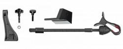 Смартфон-адаптер для телескопов и биноклей Bresser