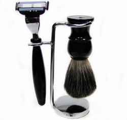 Набор для бритья 1317-26