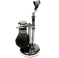 Набор для бритья 1309-14
