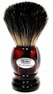 Помазок для бритья 51041