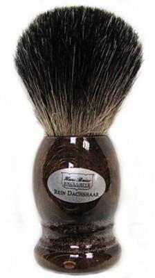 Помазок для бритья 51641