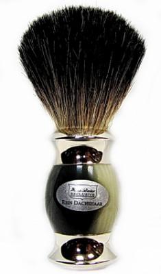 Помазок для бритья 51841