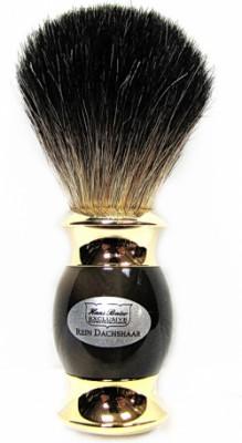 Помазок для бритья 51851