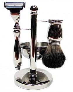 Набор для бритья 75152