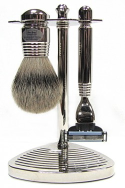 Набор для бритья 76682