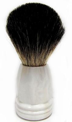 Помазок для бритья 1015-21
