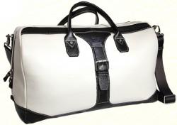Дорожная сумка TOM STONE 111W