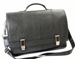 Мужской портфель 2141 В
