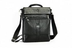 Мужская сумка 316