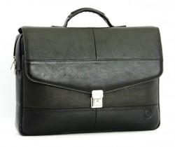 Классический портфель 2131B