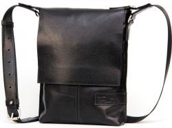 Мужская сумка 501B