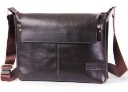 Мужская сумка  504BR