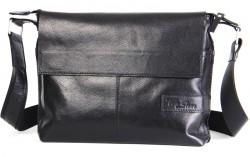 Мужская сумка 508B