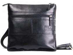 Мужская сумка 514B