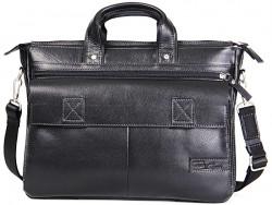 Мужская сумка 515B