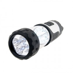 Динамо-фонарь  SB-1860