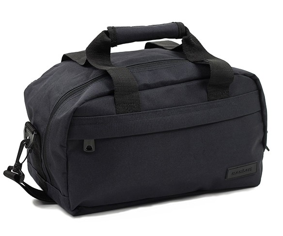 da079beb2045 Сумка дорожная Members Essential On-Board Travel Bag 12.5 Black ...