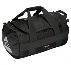 Дорожная сумка-рюкзак Vango Cargo 120 Black